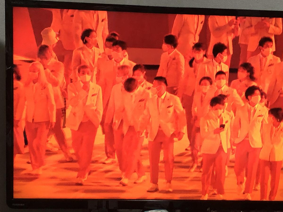 f:id:hideki-sansho:20210724142728j:plain