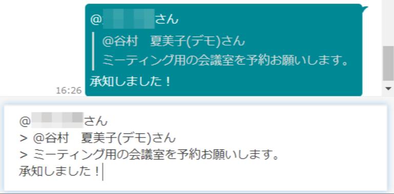 f:id:hideki_oba:20201216163234p:plain:w350