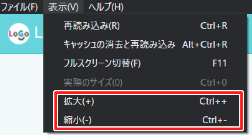 f:id:hideki_oba:20201216170645p:plain:w350