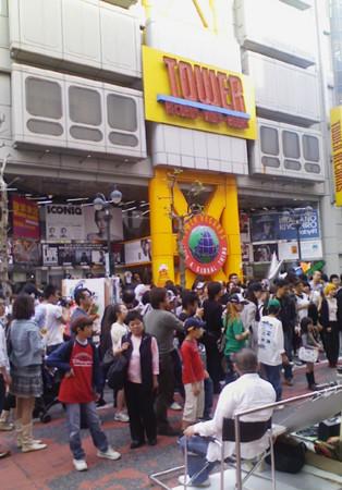 f:id:hideki_ono:20100524204719j:image:left