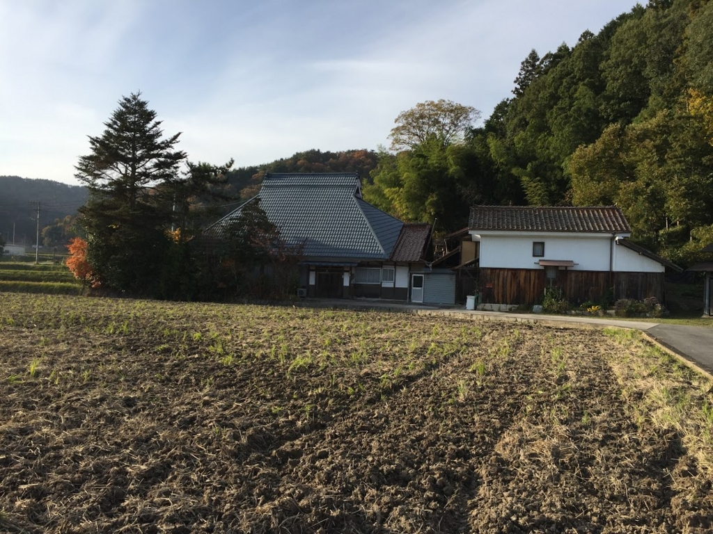 f:id:hidekiakiyama:20161116185100j:plain