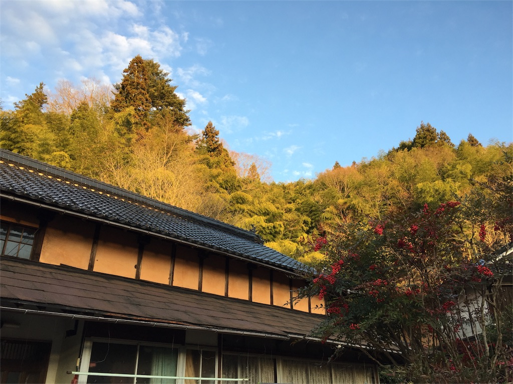 f:id:hidekiakiyama:20170102170720j:image