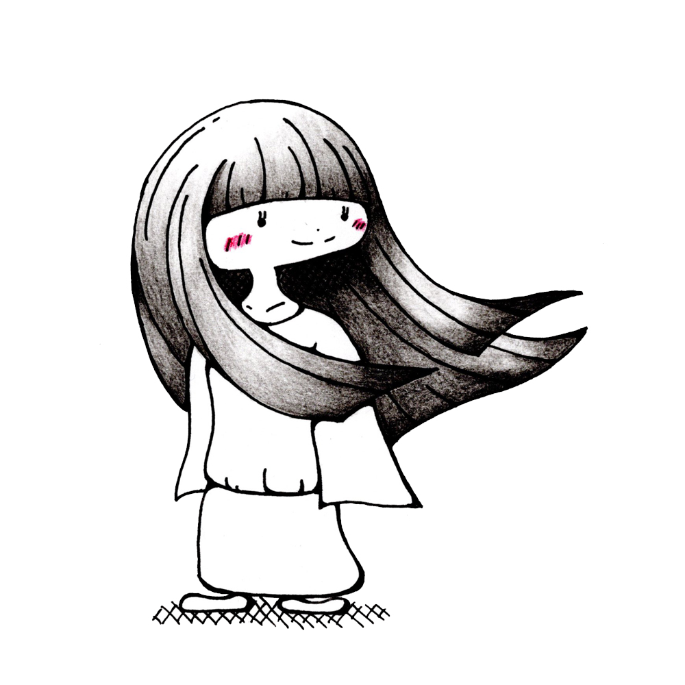 f:id:hidekichi-002:20181103232440j:plain