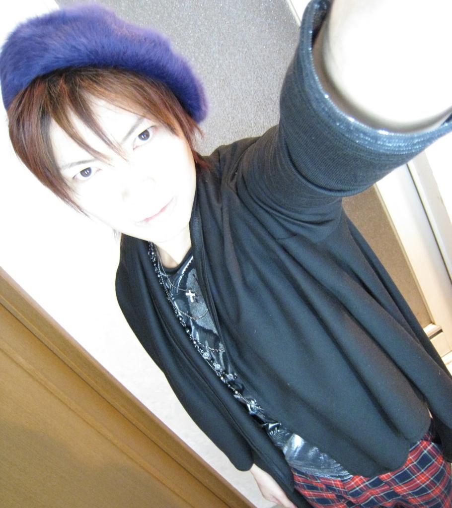 f:id:hidekimatsubara:20161110211854j:plain