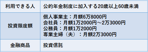 f:id:hideman-channel:20210323160345p:plain