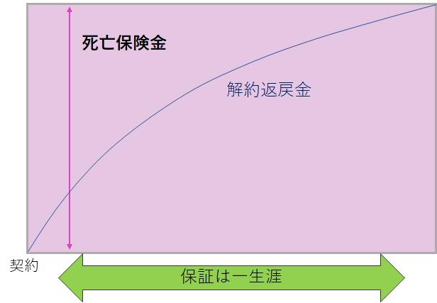 f:id:hideman-channel:20210325232421p:plain