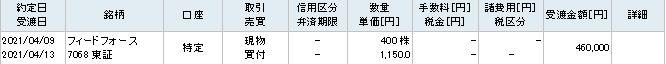 f:id:hidemaru_1988:20210411112925j:plain