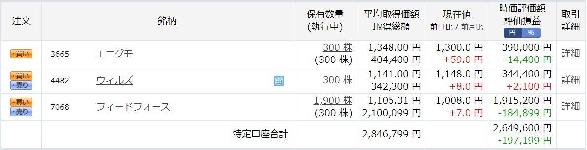 f:id:hidemaru_1988:20210508090840j:plain