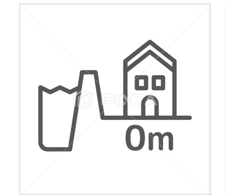 f:id:hidemaruggl:20210514180122j:plain