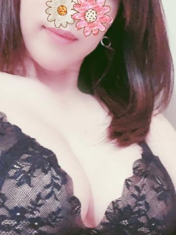 f:id:hidemi_ai:20190904001330j:plain