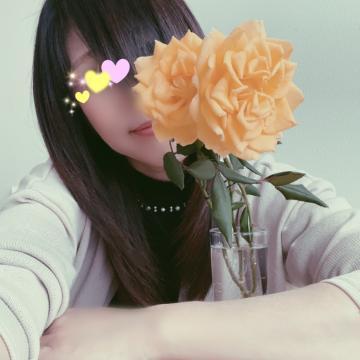 f:id:hidemi_ai:20191018230444j:plain