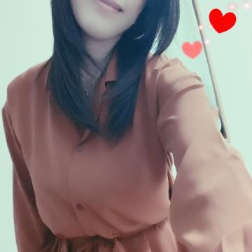 f:id:hidemi_ai:20191105212713j:plain