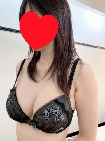 f:id:hidemi_ai:20191201003719j:plain