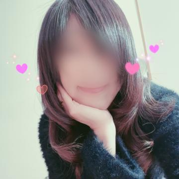 f:id:hidemi_ai:20191206130912j:plain