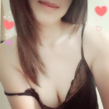 f:id:hidemi_ai:20200102235935j:plain