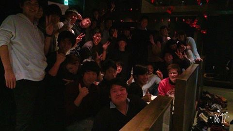 f:id:hidenobu_0929:20161216125049j:plain