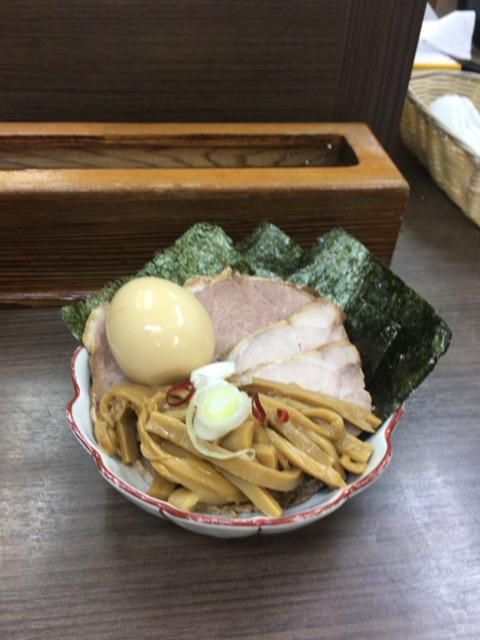 f:id:hidenomaru:20170731183502j:plain