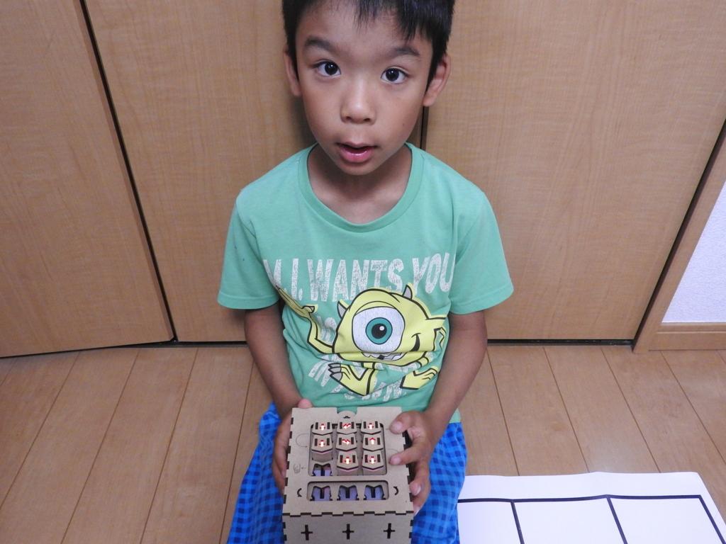 子供が独学で学べる最新プログラミング教材(前編) パズルや動くロボットでアルゴリズムの基本を学ぼうの画像