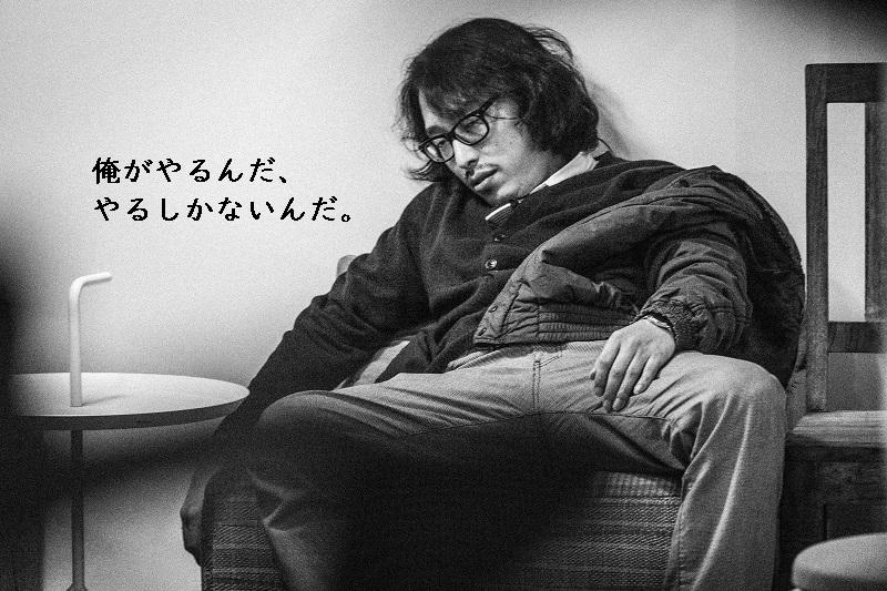 f:id:hiderino-akihito:20181005223656j:plain