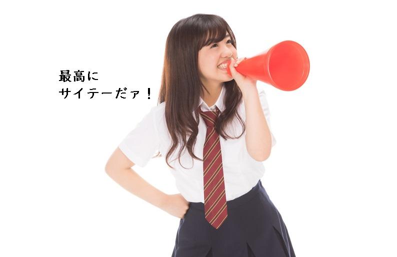 f:id:hiderino-akihito:20181006230807j:plain