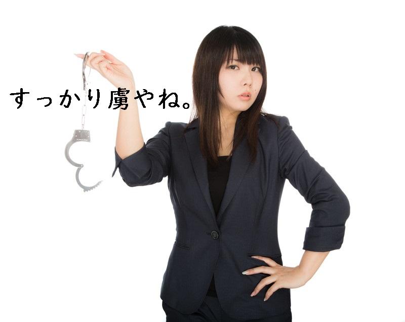 f:id:hiderino-akihito:20181014130611j:plain
