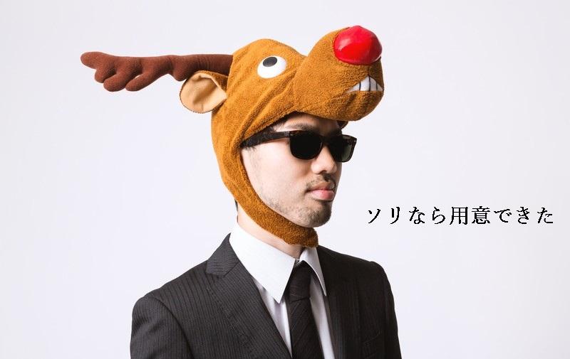 f:id:hiderino-akihito:20181216225544j:plain