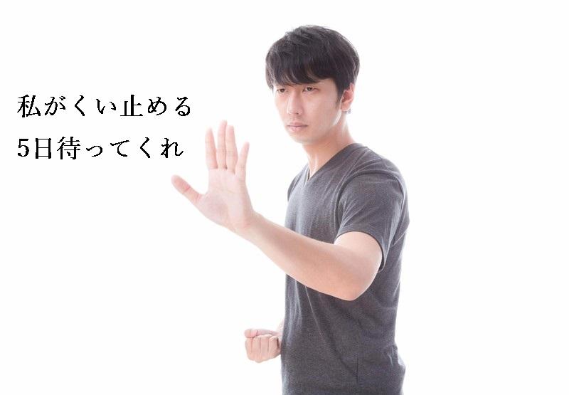 f:id:hiderino-akihito:20190120204028j:plain