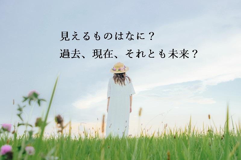 f:id:hiderino-akihito:20190129205912j:plain