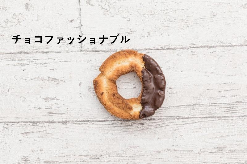 f:id:hiderino-akihito:20190222230710j:plain
