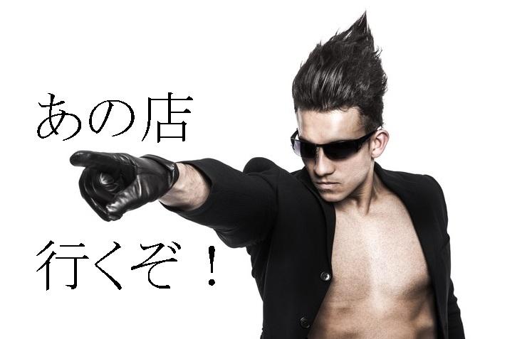 f:id:hiderino-akihito:20190317125331j:plain