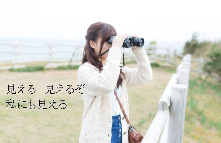 f:id:hiderino-akihito:20190318222519j:plain