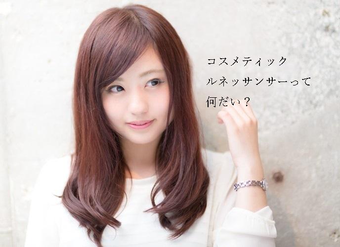 f:id:hiderino-akihito:20190407144038j:plain
