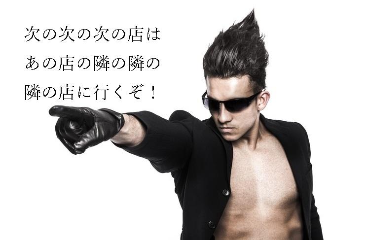 f:id:hiderino-akihito:20190420201521j:plain