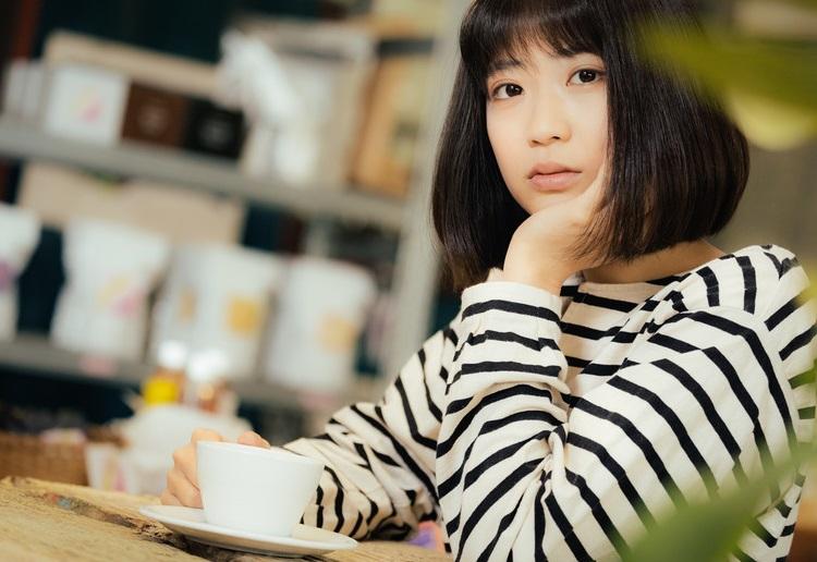 f:id:hiderino-akihito:20190522222107j:plain