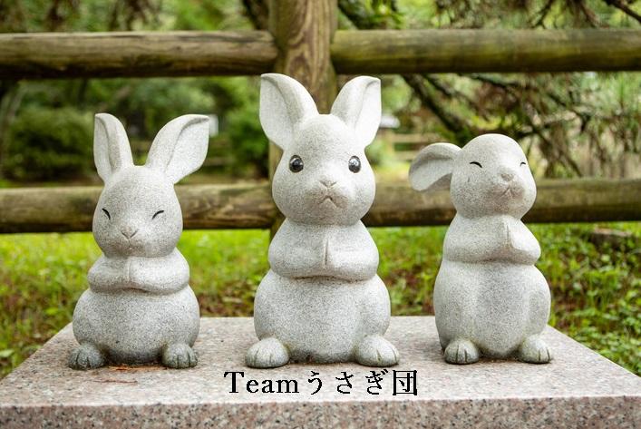f:id:hiderino-akihito:20190812182433j:plain