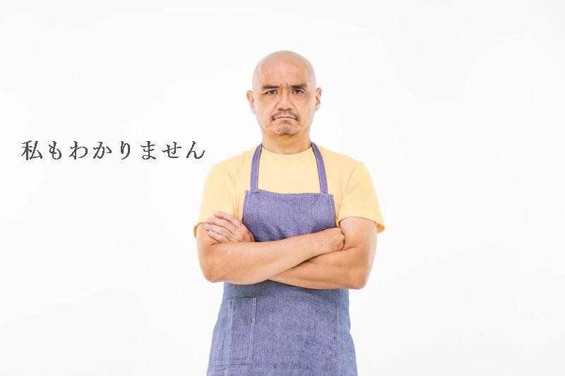 f:id:hiderino-akihito:20200609182109j:plain