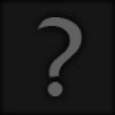 f:id:hidesigemi:20180526160438p:plain