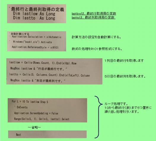 f:id:hidesyumin777:20180716215206j:plain