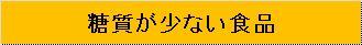 f:id:hidesyumin777:20181103102251j:plain