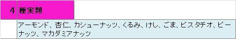 f:id:hidesyumin777:20181103102431j:plain