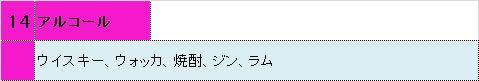 f:id:hidesyumin777:20181103102658j:plain