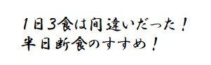 f:id:hidesyumin777:20200621185537j:plain