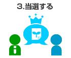 f:id:hidetoasahi:20181111073510p:plain