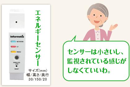 f:id:hidetoasahi:20181124112843p:plain