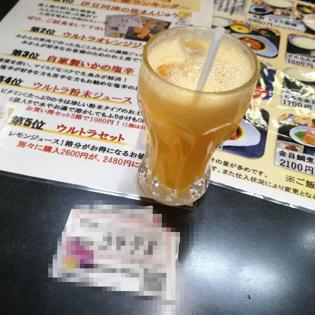 f:id:hidetorashogun:20201208005321j:plain