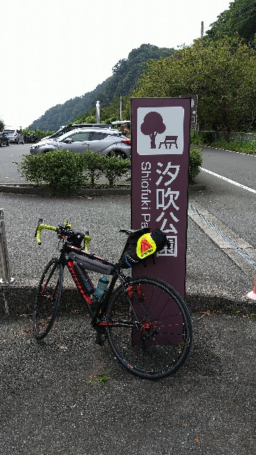 f:id:hidetorashogun:20210913065409j:image