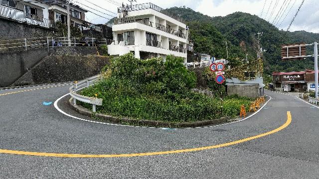 f:id:hidetorashogun:20210913071100j:image