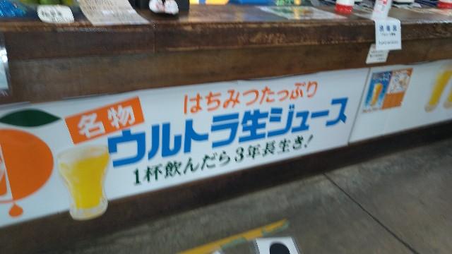 f:id:hidetorashogun:20210913073014j:image