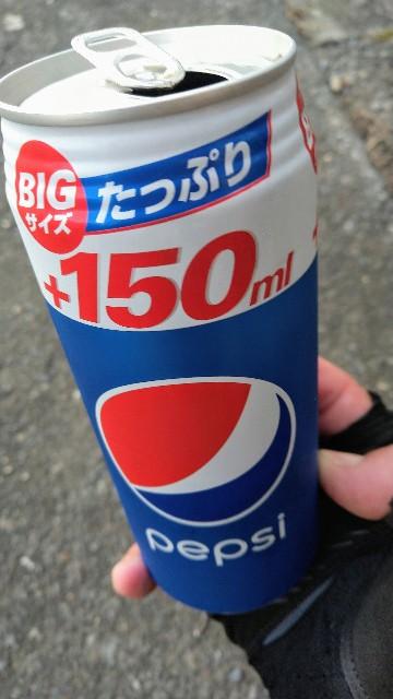 f:id:hidetorashogun:20210913135637j:image