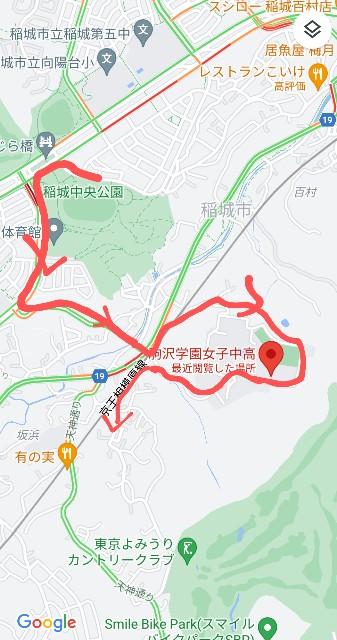 f:id:hidetorashogun:20210917175727j:image